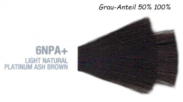Joico Vero K-Pak Color 6NPA+ Light Natural Platinum Ash Brown 74ml