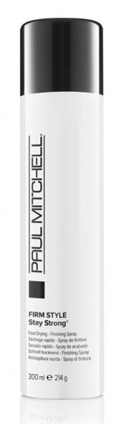 PAUL MITCHELL Stay Strong 300ml