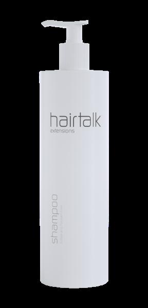 Hairtalk Shampoo 1000ml