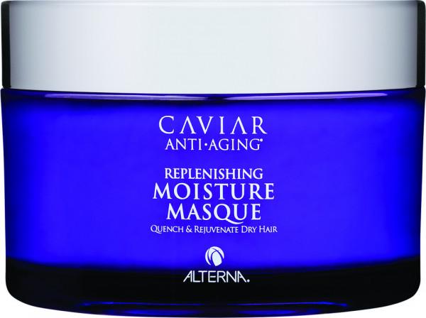 ALTERNA Caviar Replenishing Moisture Masque 150ml