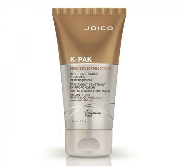 JOICO K-Pak Deep-Penetrating Reconstructor 50 ml