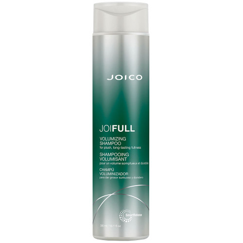 JOICO Joifull / Body Luxe Shampoo 300 ml