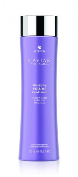 ALTERNA Caviar Bodybuilding Volume Conditioner 250 ml