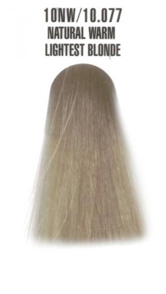 Joico Lumishine Liquid 10NW Natural Warm Lightest Blonde 60ml