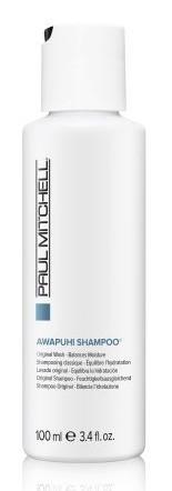 PAUL MITCHELL Awapuhi Shampoo® 100 ml