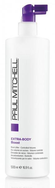PAUL MITCHELL EXTRA-BODY BOOST® 500 ml