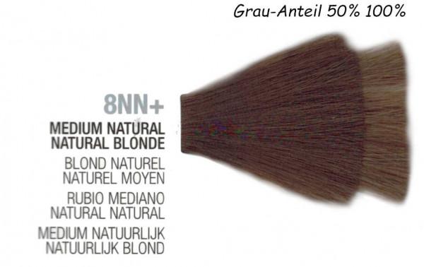 Joico Vero K-Pak Color 8NN+ Medium Natural Natural Blonde 74ml