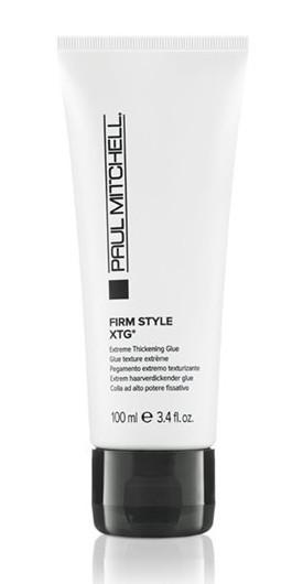 PAUL MITCHELL XTG® Haarverdickender Glue 100 ml