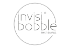 InvisiBobble