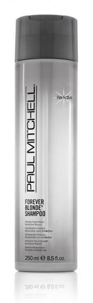 PAUL MITCHELL Forever Blonde® Shampoo 250 ml