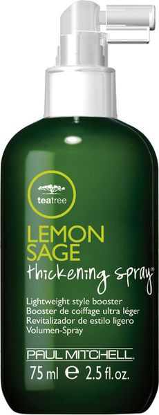 PAUL MITCHELL Lemon Sage Thickening Spray® 75 ml