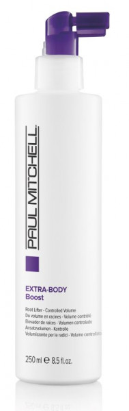 PAUL MITCHELL EXTRA-BODY BOOST® 250 ml