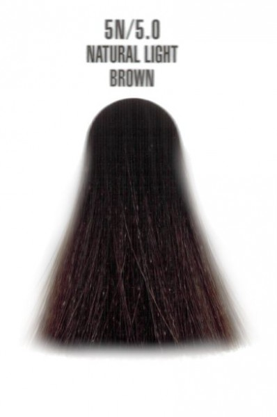 Joico Lumishine Liquid 5N Natural Light Brown 60ml