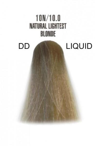 Joico Lumishine Liquid 10N Natural Lightest Blonde 60ml