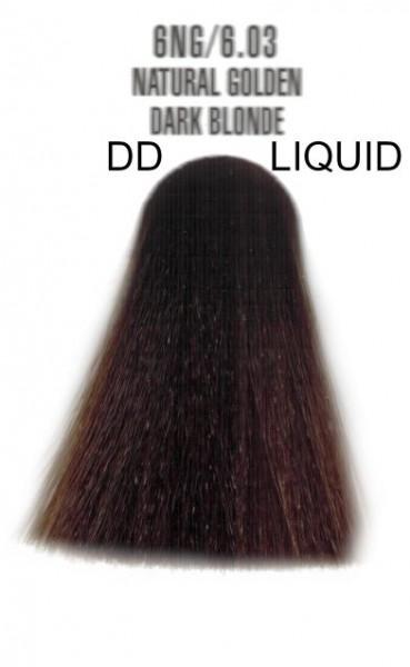 Joico Lumishine DD 6NG Natural Golden Dark Blonde 74ml