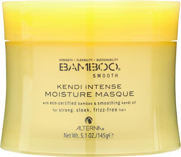 ALTERNA Bamboo Smooth Kendi Intense Moisture Masque 150 ml