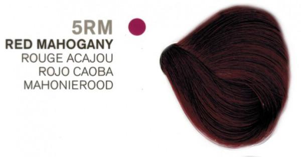 Joico Vero K-Pak Color 5RM RED MAHOGANY 74 ml