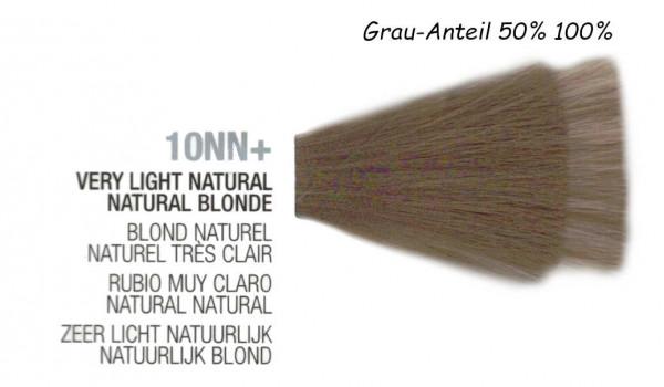 Joico Vero K-Pak Color 10NN+ Very Light Natural Natural Blonde 74ml