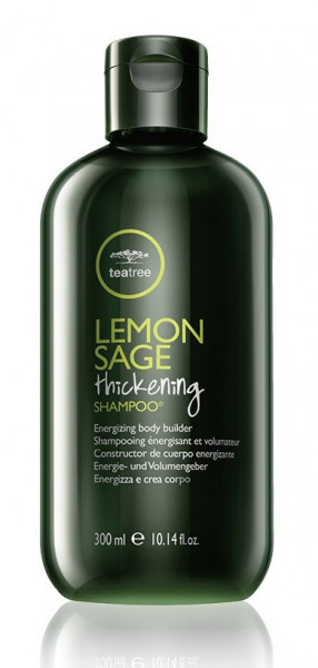PAUL MITCHELL Lemon Sage Thickening Shampoo® 300 ml