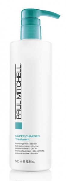 PAUL MITCHELL Super-Charged Treatment® 500 ml