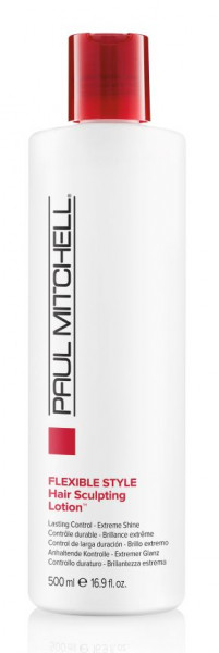 PAUL MITCHELL Hair Sculpting Lotion™ Styling-Lotion 500 ml
