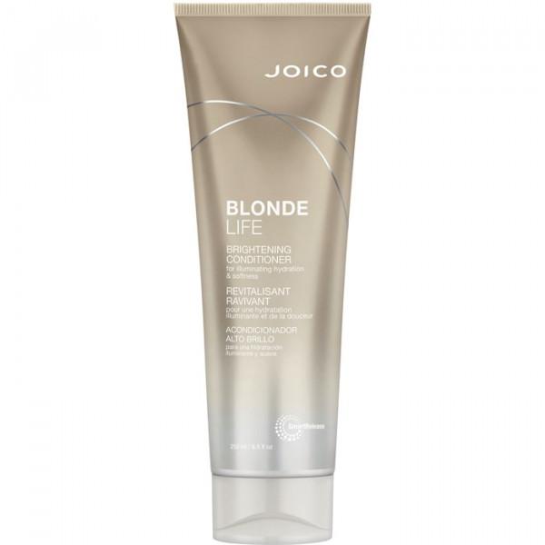 Joico Blonde Life Brightening Conditioner 250 ml