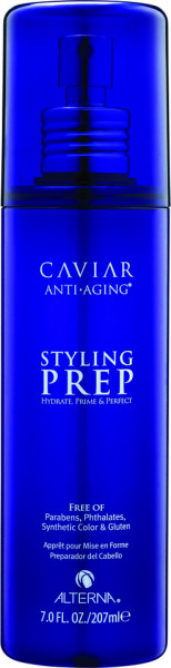 ALTERNA Caviar Styling Prep 207 ml