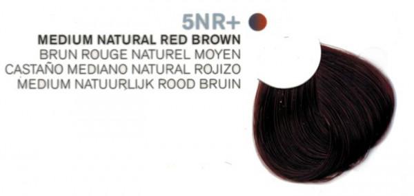 Joico Vero K-Pak Color 5NR+ Medium Natural Red Brown 74ml