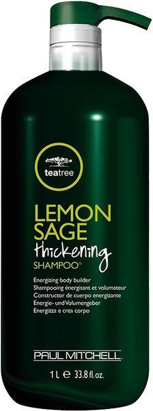 PAUL MITCHELL Lemon Sage Thickening Shampoo® 1000 ml