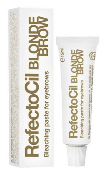 RefectoCil 0 Blonde Brow 15 ml