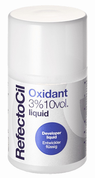 RefectoCil 3 % 50 ml