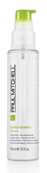PAUL MITCHELL Super Skinny® Serum 150 ml