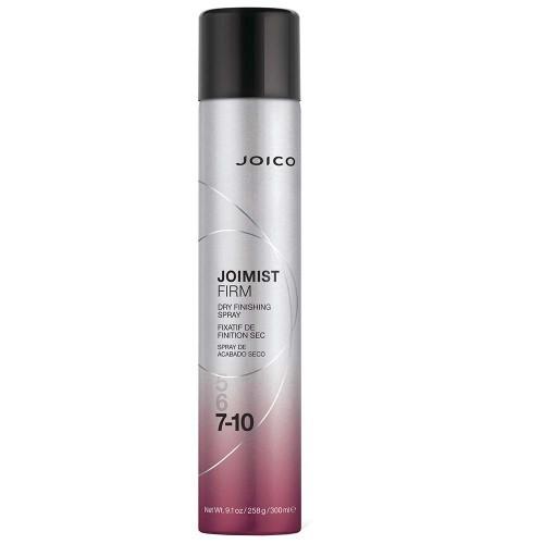 JOICO JoiMist Firm (Haltfaktor 7-10) 350 ml