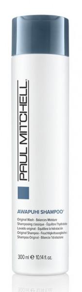 PAUL MITCHELL Awapuhi Shampoo® 300 ml