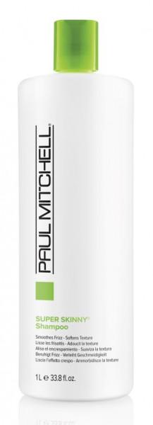 PAUL MITCHELL Super Skinny Shampoo 1000 ml