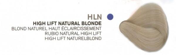 Joico Vero K-Pak Color HLN HIGH LIFT NATURAL BLONDE 74 ml