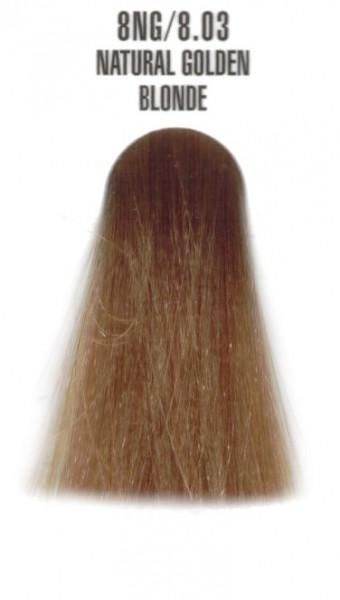 Joico Lumishine Liquid 8NG Natural Golden Blonde 60ml