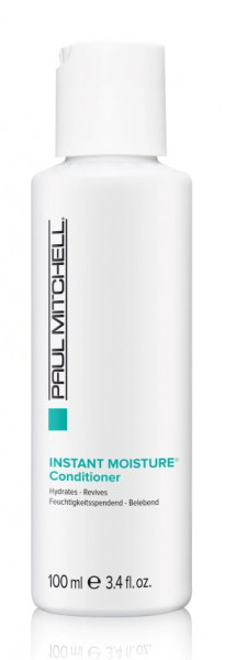 PAUL MITCHELL Instant Moisture® Conditioner 100 ml