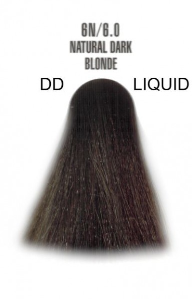 Joico Lumishine DD 6N Natural Dark Blonde 74ml
