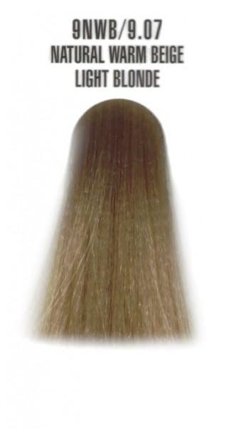 Joico Lumishine Liquid 9NWB Natural Warm Beige Light Blonde 60ml