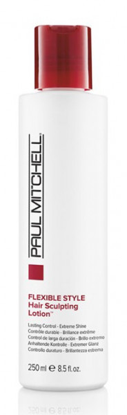 PAUL MITCHELL Hair Sculpting Lotion™ Styling-Lotion 250 ml