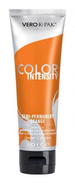 Joico Vero K-Pak Intensity Orange 118ml