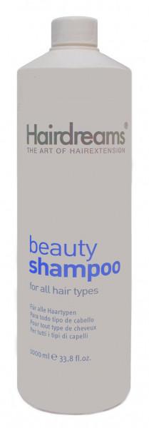 Hairdreams Beauty Shampoo 1000ml
