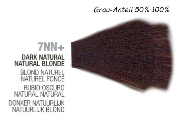 Joico Vero K-Pak Color 7NN+ Dark Natural Natural Blonde 74ml
