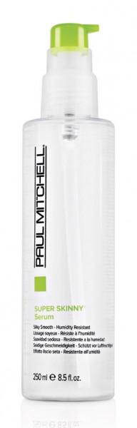 PAUL MITCHELL Super Skinny® Serum 250 ml
