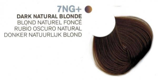 Joico Vero K-Pak Color 7NG+ Dark Natural Blonde 74ml