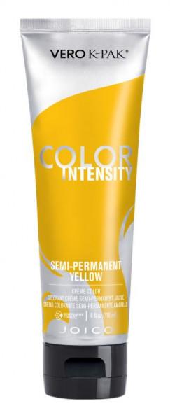 Joico Vero K-Pak Intensity Yellow 118ml