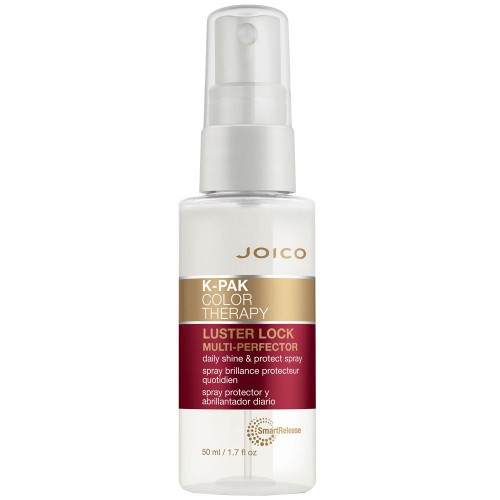 Joico K-Pak Color Therapy Luster Spray 50ml
