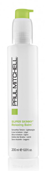 PAUL MITCHELL Super Skinny® Relaxing Balm 200 ml