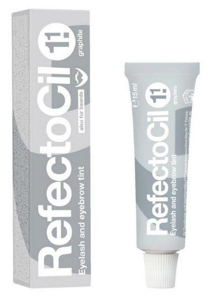 RefectoCil 1.1 graphit 15 ml